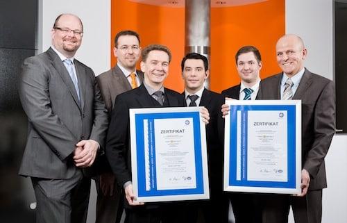 "Quellenangabe: ""obs/FAST-DETECT GmbH"""