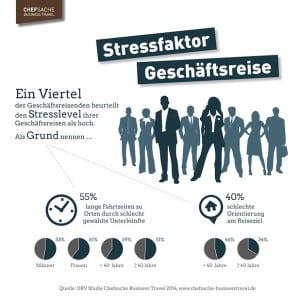 "Quellenangabe: ""obs/DRV Deutscher ReiseVerband e.V."""
