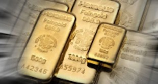Taurus Precious Metal Group Dubai Quelle: newsmax.de