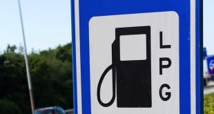 An über 6.900 Stationen können Autofahrer in Deutschland bereits Autogas einfüllen. Foto: djd/Deutscher Verband Flüssiggas e. V./EggHeadPhoto-Fotolia.com