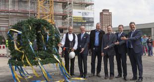 """Quellenangabe: """"obs/Adam Opel AG/Adam Opel AG, Andreas Liebschner"""""""