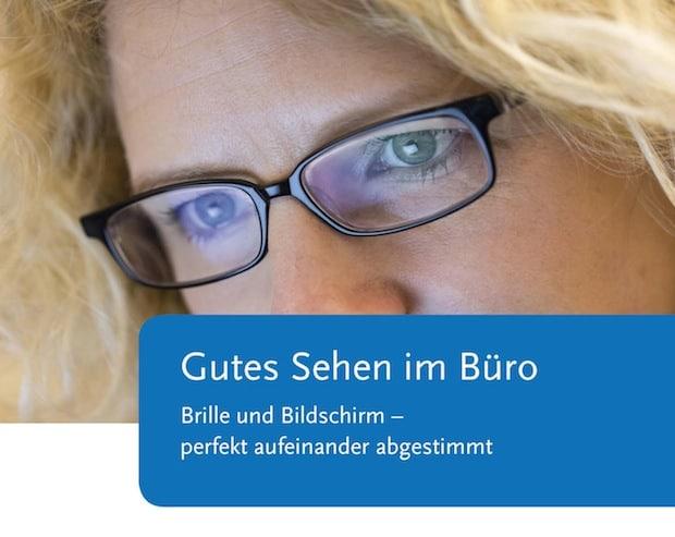 """Quellenangabe: """"obs/Bundesanstalt für Arbeitsschutz und Arbeitsmedizin/BAuA"""""""