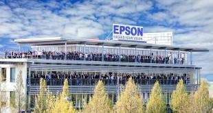 """Quellenangabe: """"obs/EPSON Deutschland GmbH"""""""