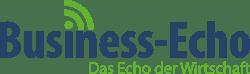 Business-Echo – Onlinemagazin für den Mittelstand.