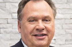 """Jürgen Koglin, Verkehrspolitischer Sprecher ACV. Quelle: """"obs/ACV Automobil-Club Verkehr"""""""