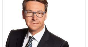 Dirk Wunder, Director Field Marketing Germany, Global Marketing, Schneider Electric GmbH – Quelle: Schneider Electric