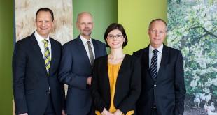 """Quellenangabe: """"obs/GLS Bank/Martin Steffen"""""""