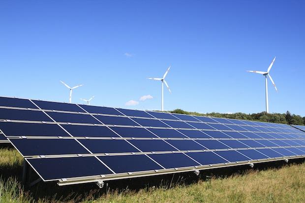 """Quellenangabe: """"obs/E.ON Energie Deutschland GmbH/Ulrich Knaupe"""""""