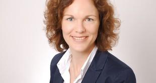 Monika Bohmann-Laing, Steuerberaterin, Dipl.-Betriebswirtin.  Quelle: PR Schulz