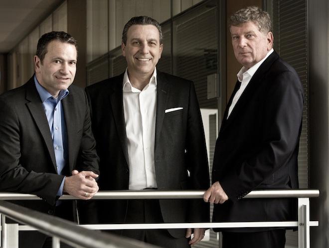 """Quellenangabe: """"obs/JTI Germany GmbH/Erich Francois, Trier"""""""