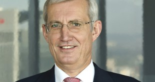 "Quellenangabe: ""obs/HELABA Landesbank Hessen-Thüringen"""