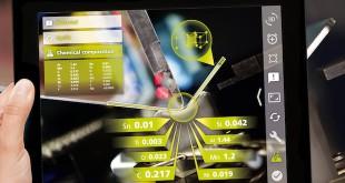 Quelle: Fraunhofer-Verbund Werkstoffe, Bauteile – MATERIAL