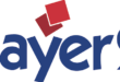 Quelle: InnoGames/Layer2/PR13