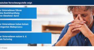 """Quellenangabe: """"obs/Deutsche Verrechnungsstelle/Deutsche Vermögensberatung AG - DVAG"""""""