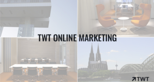 Quelle: TWT Online Marketing GmbH