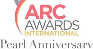 Zum zweiten Mal wurde der Konzernbericht der Stadtreinigung Hamburg mit Gold beim ARC Award ausgezeichnet. (Quelle: trurnit Pressewerk GmbH)