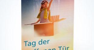 Quelle: Süddeutscher Verlag onpact GmbH