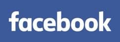 2016-09-20-facebook