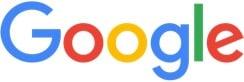2016-09-20-google