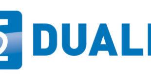 Quelle: DUALIS GmbH IT Solution/punctum pr-agentur GmbH