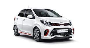 """Quellenangabe: """"obs/KIA Motors Deutschland GmbH/Thomas von Salomon"""""""