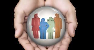 HanseMerkur Krankenversicherung mit neuen Krankenversicherungsprodukten