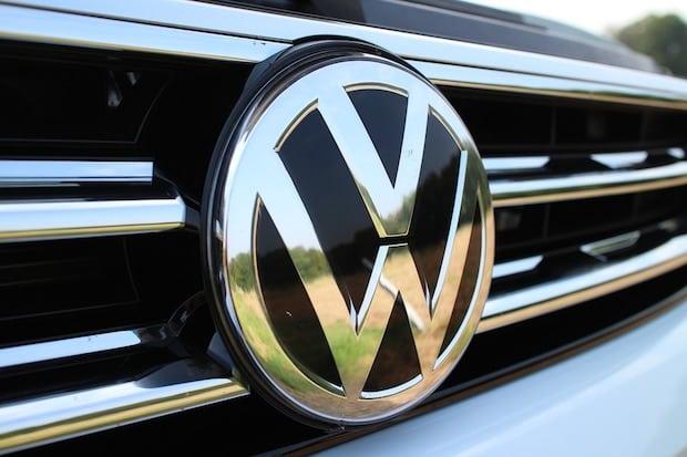 VW profitiert am meisten von der Umweltprämie