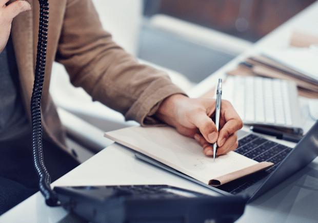 5 Tipps, um seriöse Dienstleister zu erkennen