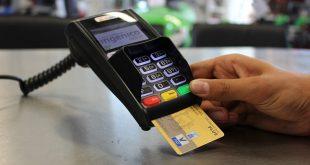 Online-Zahlungsverkehr und bargeldlose Bezahlung am POS