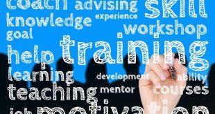 Wie qualifizieren Manager ihre Mitarbeiter?