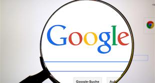 Bevorzugt Google seine eigene Shopping-Integration?