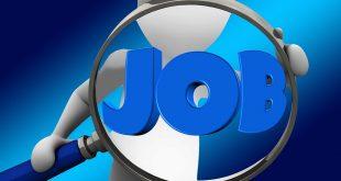 Von 3 auf 2,5 Prozent: Runter mit dem Arbeitslosenbeitrag!
