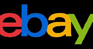 eBay: 750 Millionen Anzeigen, 750 Millionen Geschichten