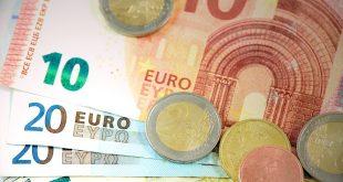 Oxfam stellt Aktionsplan gegen Steuervermeidung vor