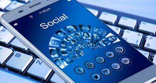 Die Bedeutung der sozialen Netzwerke für den privaten und beruflichen Bereich