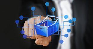 Einkauf: Zusammenarbeit mit Lieferanten immer wichtiger