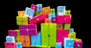 Drei Viertel der Deutschen wünschen sich mehr Geld für Weihnachtsgeschenke