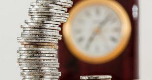 Berufsunfähigkeitsversicherung: Drei Tipps, wie Sie Beiträge sparen können