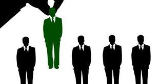 Arbeitgeber: Einstellungsbereitschaft in Deutschland bleibt stabil