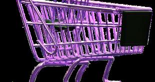Click & Collect sorgt für gute Laune im Einzelhandel