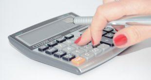 Restschuldversicherung: Bis zu 34 Prozent Mehrkosten