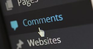 Anonyme Online-Kommentare – Was ist erlaubt, was geht zu weit?