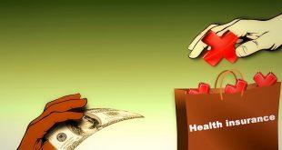 GKV-Höchstkrankengeld gestiegen - Einkommenslücke bleibt