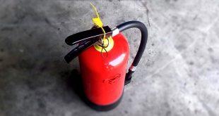 Vorbeugender Brandschutz darf keine Kostenfrage sein