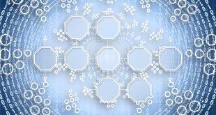 HubSpot ermöglicht Zugriff auf Integrationen mit Drittanbieter-Lösungen