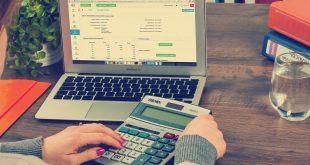Was bei der digitalen Buchhaltung zu beachten ist