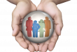 Private Haftpflichtversicherung: Für jeden empfehlenswert