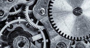 2018: 27 Prozent mehr Gehalt im Maschinenbau