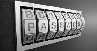 Passwort: Komplettlösung zum Dekodieren verschlüsselter Laufwerke