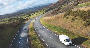 Neue Ära für Lösungen rund ums vernetzte Fahrzeug